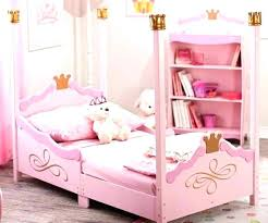 Disney Princess Toddler Bed With Canopy Princess Toddler Bed With Canopy Ghanko