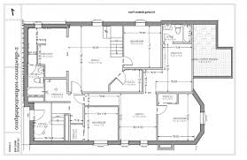 How To Read A Floor Plan by Picture Collection Floor Plan Drawing Software All Can Download