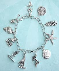 themed charm bracelet themed charm bracelet jillicious charms and accessories