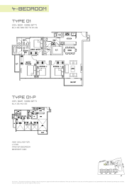 Floor Plans Of My House How Can I Get Floor Plans For My House Search Floor Plans By My