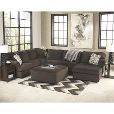 Sectional Sofa Sale Free Shipping New Sectional Sofa Sale Free Shipping 33 Photos Clubanfi