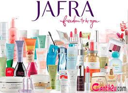 Daftar Paket Make Up Wardah daftar harga katalog produk jafra kosmetik skin care terbaru 2018