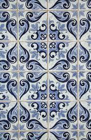 ceramic tile look wallpaper 48 ceramic tile 2016 wallpaper u0027s