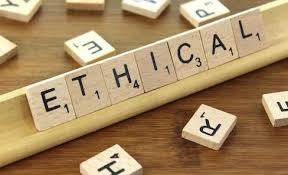 ethical issues in marketing what are the ethical issues in the field of healthcare md