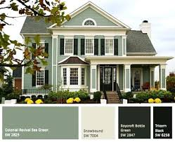 images about exterior paint colors house trends with outside