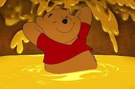 omg winnie pooh