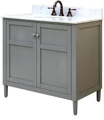 bathroom vanity sales d bath in lights sale canada u2013 westsales site