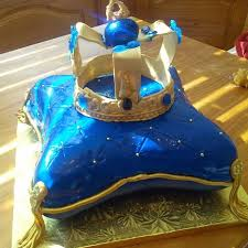 royalty themed baby shower royal themed baby shower cake cakecentral