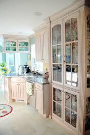 kitchen cabinet jackson light stain kitchen cabinets horst cabinet works