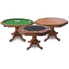 hathaway triad 48 inch 3 in 1 multi game table hathaway combination tables sears