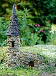 magical and best plants diy fairy garden ideas 71 onechitecture
