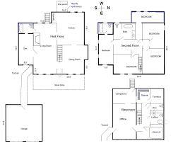 Sorority House Floor Plans Vedic Homes Plans Home Plan