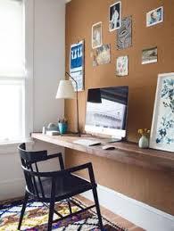 ag e murale bureau meuble bureau industriel et bureau mural diy en 63 idées wall