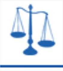 chambre huissier les huissiers de justice votre service of chambre nationale des
