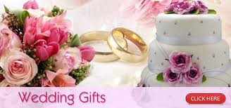 cheap same day flower delivery send flowers to kolkata cakes gifts to kolkata cheap same day
