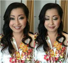 makeup artist in san diego 13 best bridal makeup asian images on makeup