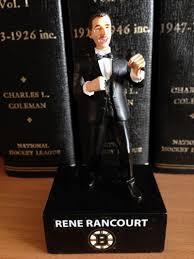 rene rancourt ornament decore