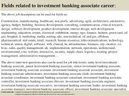 Entry Level Investment Banking Resume Is Investment Banking Worth It Why Investment Bankinginvestment