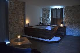 hotel avec dans la chambre gard louez une chambre avec proche de nîmes 30000 introuvable