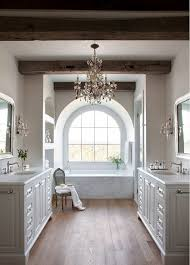 appealing chandelier bathroom lighting 10 bathroom lighting ideas