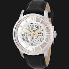 Jam Tangan Alba Jogja jam tangan jogja shop berkualitas harga pas