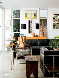 maison home interiors 1136 best interiors ii images on