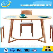 Wood Folding Dining Table Dining Table Vintage Wood Folding Dining Table Chairs Set