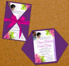 wedding invitations jamaica wedding invitations in jamaica get your beautifully designed