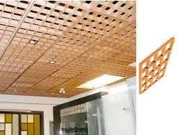 Sound Insulation Basement Ceiling by 76 Best Inspiration Acoustics Images On Pinterest Acoustic