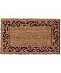 Coco Doormat Coco Mat Sub Category 2