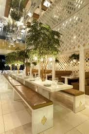 128 best hospitality images on pinterest cafe restaurant
