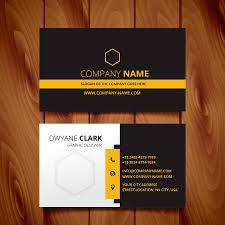 Tips For Designing A Business Card Design A Business Card Archives Commencebusiness