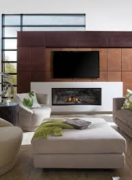 ideas about the new american home free home designs photos ideas