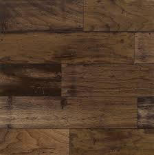 hardwood chaign il flooring surfaces inc