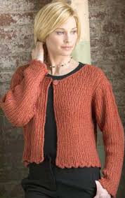 free crochet patterns for sweaters free patterns knitting patterns weaving patterns crochet