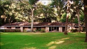 frank lloyd wright inspired house plans frank lloyd wright ranch house pleasant frank lloyd wright
