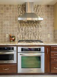 image of kitchen backsplash ideas for small kitchen backsplash