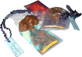 Where To Buy Chocolate Frogs Harry Potter Party The Best Birthday