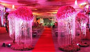 indian wedding decoration rentals indian wedding decor outdoor set indian wedding decor suppliers