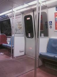 fix the wmata dc metro 7000 rail car interior stop dc metro from