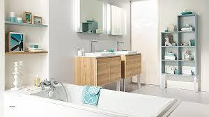 cuisine schmidt catalogue schmidt salle de bain catalogue unique salle de bain cuisine