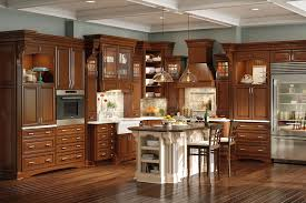 sleepy hollow kitchens and baths beautiful cabinets for every budget
