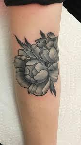tattoo factory home facebook