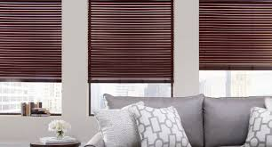 Budget Blinds Utah Fascinating Sidelight Door Curtain Rods Tags Sidelight Curtains