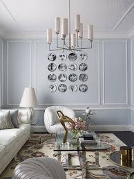 Best  Classic Interior Ideas Only On Pinterest Classic Living - Interior design modern classic