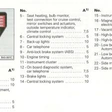 2008 audi q7 wiring diagram audi q7 firing order audi q7 starter