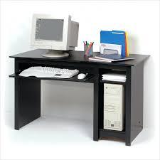 Small Desk Cheap Small Computer Desk Glassnyc Co