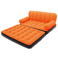 Simple Sofa Bed Design Sofa Amusing Inflatable Sofa Bed Design Ideas Cool Inflatable Sofa