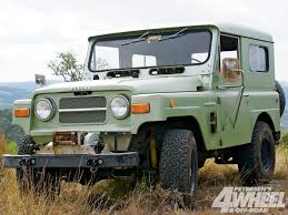 1965 nissan patrol nissan hq wallpapers and pictures