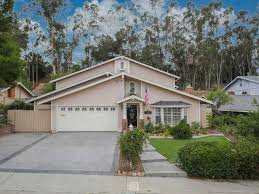 homes for sale in scripps ranch jeff brumfield real estate